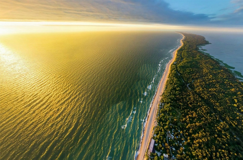 "National Park ""Curonian Spit"""
